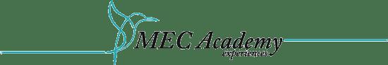 Mec Academy Experiences
